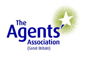 Agents Association of Great Britain