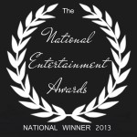 NEAS_National_Winner_Large_Fomat