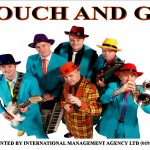 Touch+&+GO+NEW+POSTER
