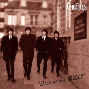 Beatles-Cheatles-4_435x434